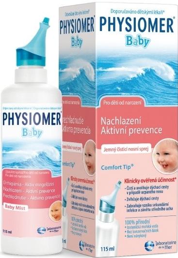 181011-physiomer-baby-nosovy-sprej-izotonicky-s-obsahom -morskej-vody-1x115-ml.jpg e5bda494fd9