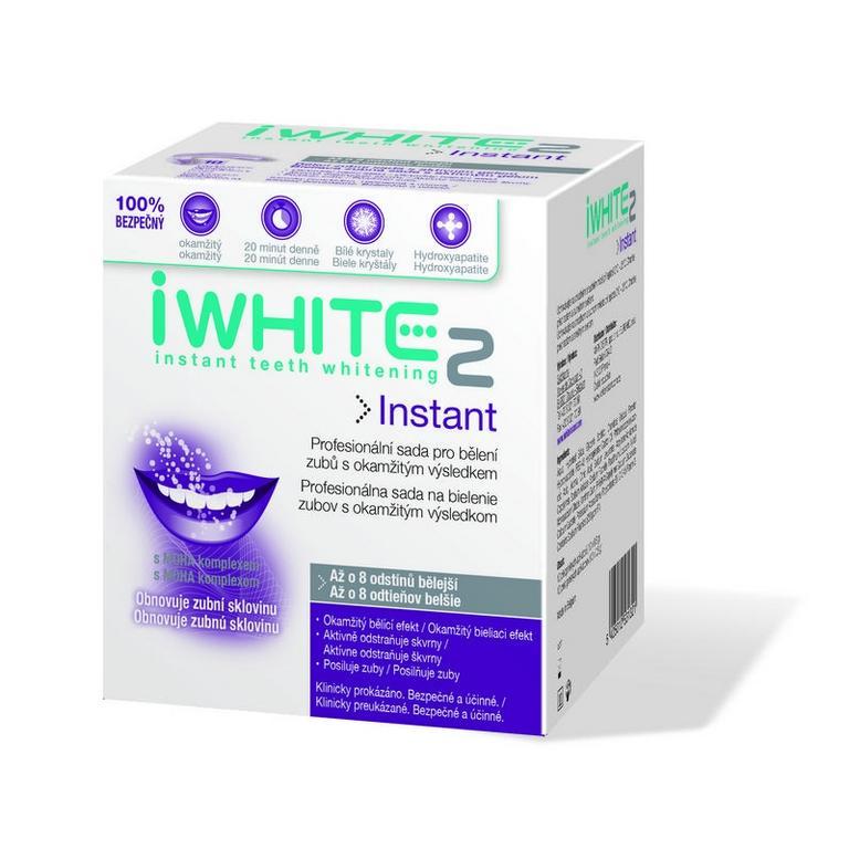 181012-iwhite-2-instant-sada-na-bielenie-zubov-gelom-naplnene-aplikatory-1x10-ks.jpg f9cda6f325