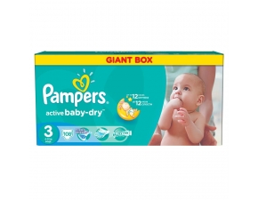 Tehotenstvo Mamičky Deti Deti Plienky Pampers